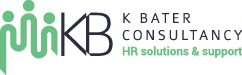 Kelly Bater HR Consultancy